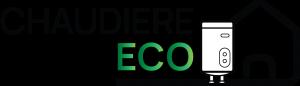 logo-chaudiere-eco-ecologique-un-euro