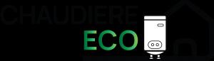 logo-chaudiere-eco-ecologique-un-euro-2