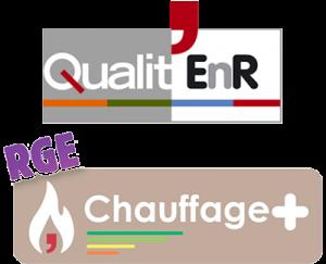 rge-qualite-enr-chauffage-logo-3